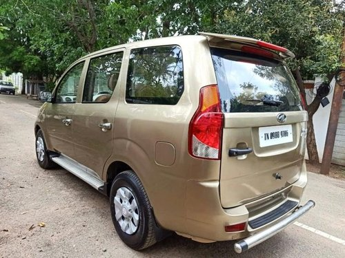 Used 2009 Xylo E4 BS IV  for sale in Coimbatore
