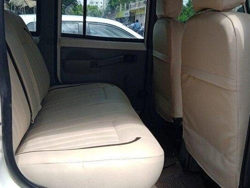 Used 2018 Bolero SLE  for sale in Hyderabad
