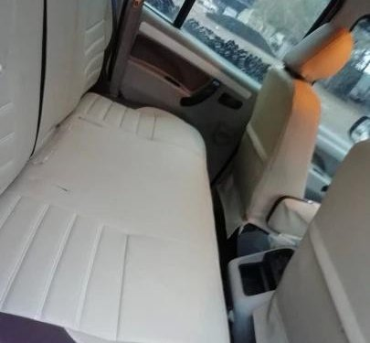 Used 2015 Scorpio S10 7 Seater  for sale in Kolkata