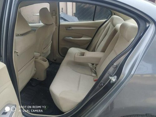 Used 2011 City 1.5 V MT  for sale in Hyderabad