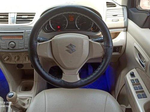 Used 2015 Ertiga VDI  for sale in Kolkata