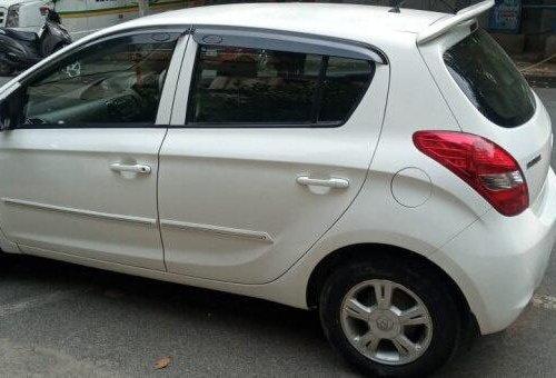 Used 2010 i20 1.2 Magna  for sale in New Delhi