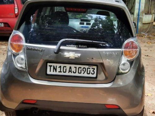 Used 2012 Beat LT  for sale in Chennai