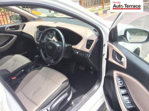 Used 2019 i20 Asta  for sale in Mumbai