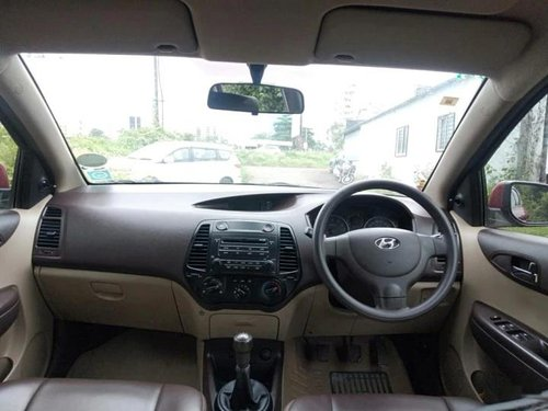 Used 2009 i20 Magna  for sale in Pune