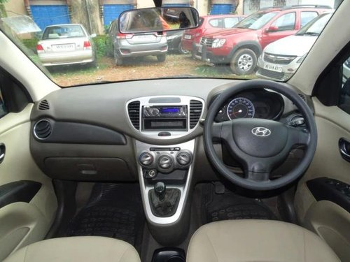 Used 2013 i10 Magna  for sale in Kolkata