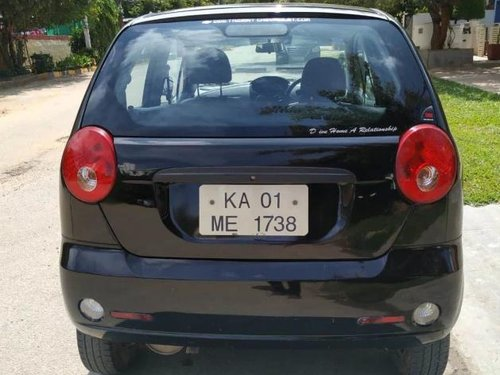 Used 2008 Spark 1.0 LS  for sale in Bangalore