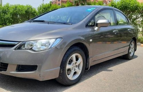 Used 2008 Civic 2006-2010  for sale in New Delhi