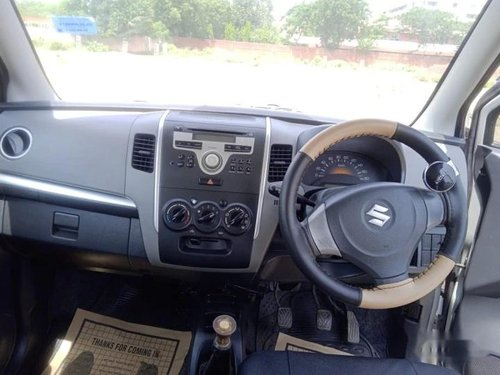 Used 2021 Wagon R LXI  for sale in Faridabad