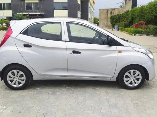Used 2014 Eon Magna Plus  for sale in Chandigarh
