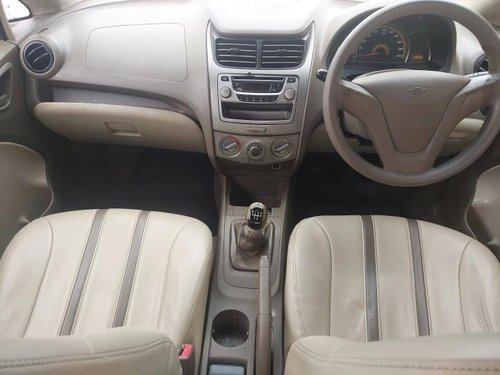Used 2014 Sail LT ABS  for sale in Mumbai