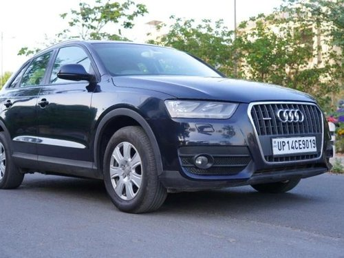 Used 2014 Q3 2012-2015  for sale in New Delhi