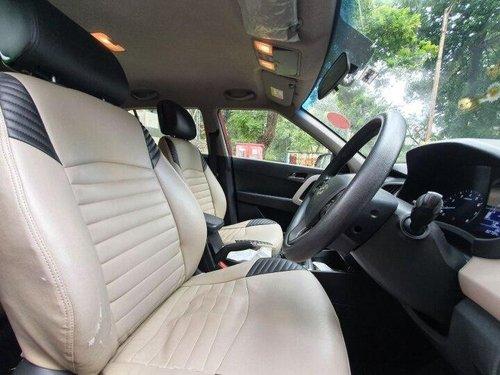 Used 2015 Creta 1.6 SX  for sale in Mumbai