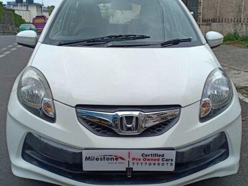 Used 2012 Brio S MT  for sale in Mumbai