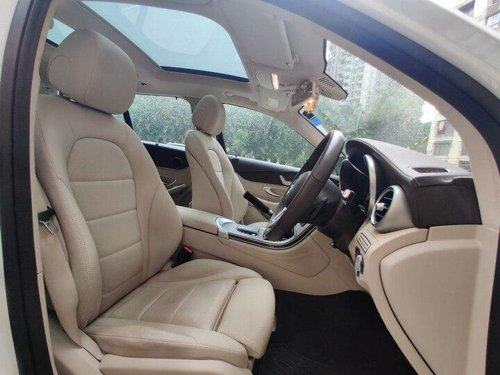 Used 2020 200  for sale in Mumbai