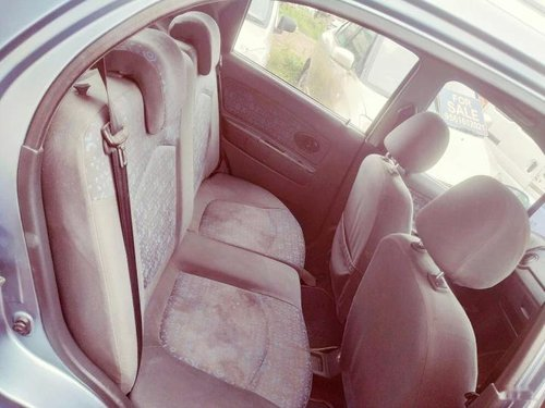 Used 2008 Spark 1.0 LT  for sale in Pune