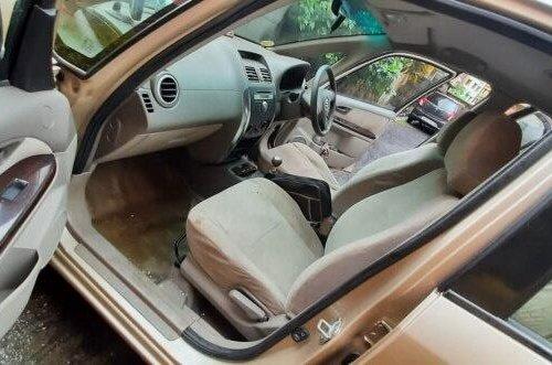 Used 2012 SX4  for sale in Kolkata