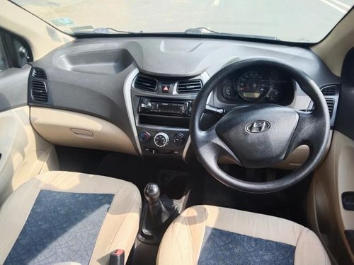 Used 2015 Eon Era Plus  for sale in Ahmedabad