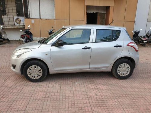 Used 2012 Swift LDI  for sale in Mumbai