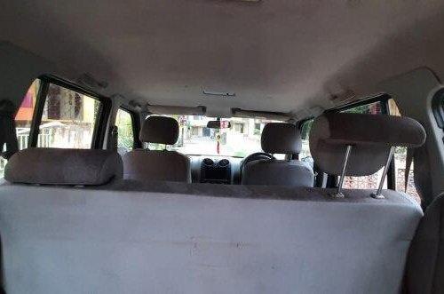 Used 2013 Scorpio LX BSIV  for sale in Kolkata