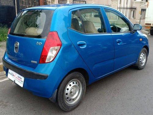 Used 2009 i10 Era  for sale in Mumbai