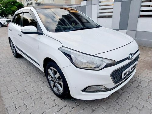 Used 2014 i20 Asta Option 1.2  for sale in Nagpur