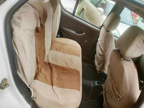 Used 2013 Indica V2 eXeta GLS  for sale in Pune