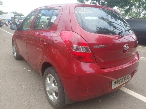 Used 2010 i20 Asta  for sale in Mumbai