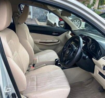 Used 2017 Swift Dzire  for sale in Ahmedabad