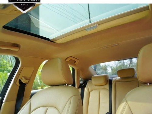 Used 2015 A3 35 TDI Technology  for sale in New Delhi