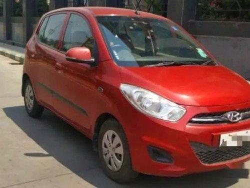 Used 2012 i10 Magna  for sale in Kolkata