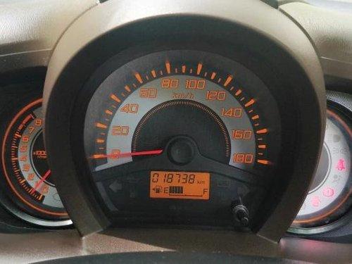 Used 2013 Brio VX  for sale in New Delhi