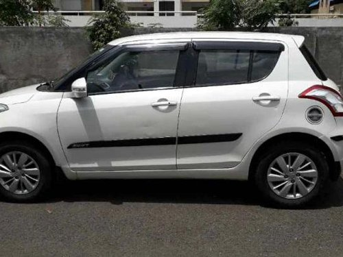 Used 2016 Swift ZDI  for sale in Pune