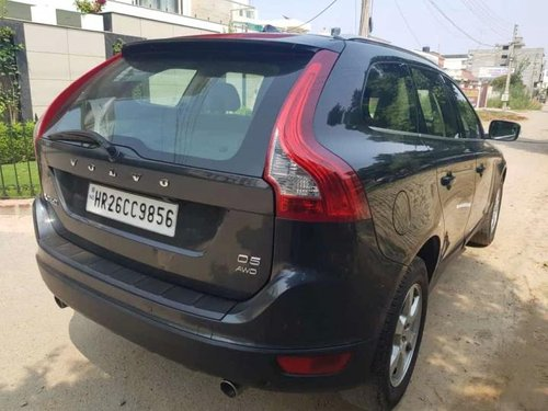 Used 2013 XC60 Inscription D5  for sale in Gurgaon