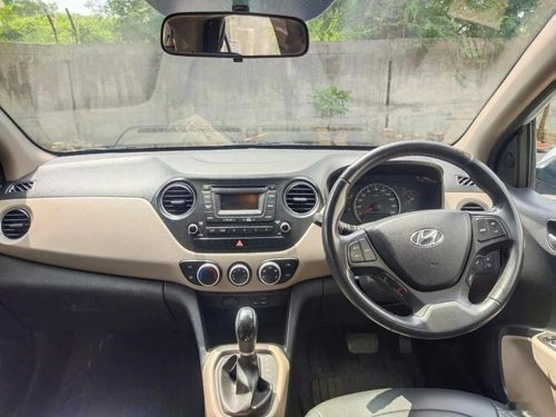 Used 2016 i10 Asta  for sale in Pune