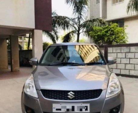 Used 2013 Swift VXI  for sale in Kolkata