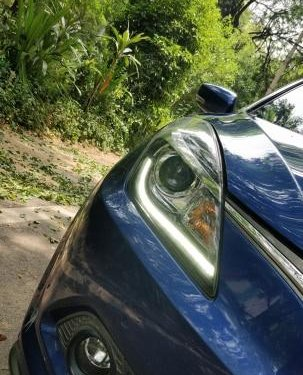 Used 2017 Baleno RS  for sale in New Delhi