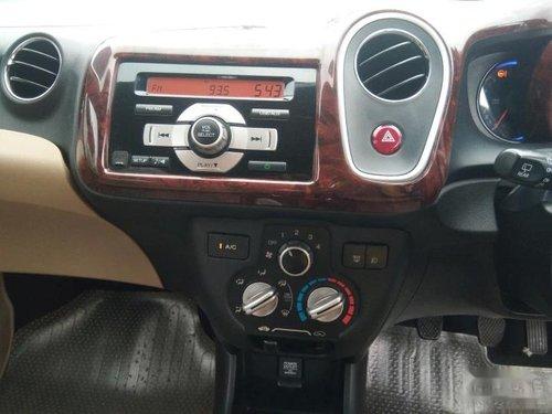 Used 2015 Mobilio V i-VTEC  for sale in Mumbai