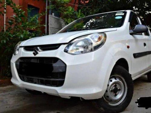 Used 2013 Alto 800 VXI  for sale in Kolkata