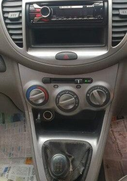 Used 2012 i10 Magna  for sale in Pune