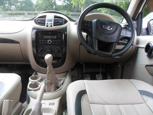 Used 2018 Xylo H8  for sale in Bangalore