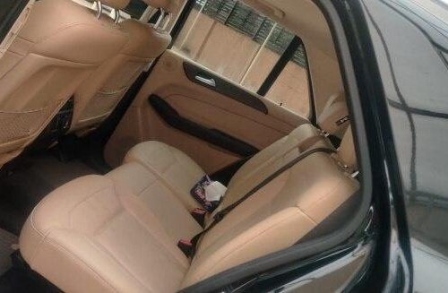 Used 2017 GLE  for sale in Hyderabad