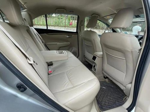 Used 2019 Ciaz Alpha AT  for sale in New Delhi