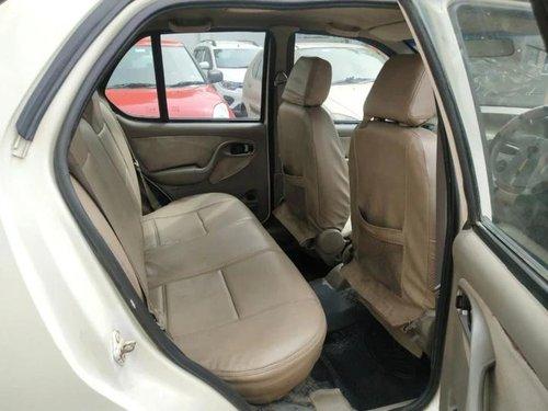 Used 2010 Indigo CS GLX BS III  for sale in Chennai