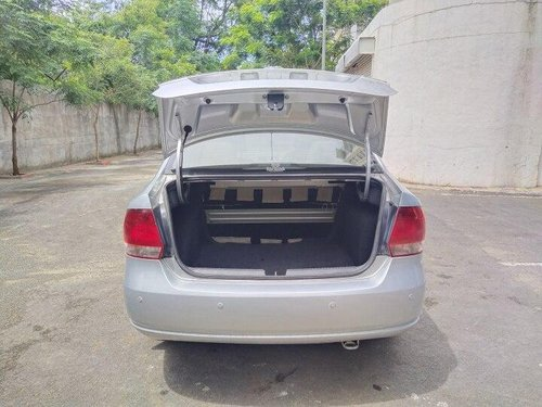 Used 2011 Vento Petrol Highline  for sale in Pune