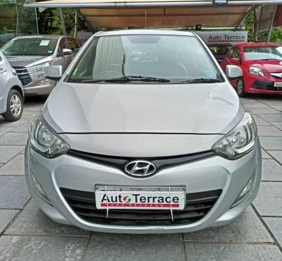 Used 2013 i20 Sportz 1.2  for sale in Chennai