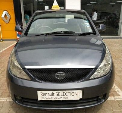 Used 2010 Vista  for sale in Chennai