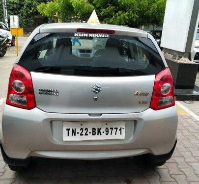 Used 2010 A Star  for sale in Chennai