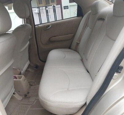 Used 2007 City ZX GXi  for sale in Bangalore