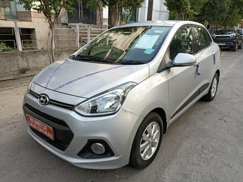 Used 2014 Xcent 1.2 Kappa S  for sale in Noida